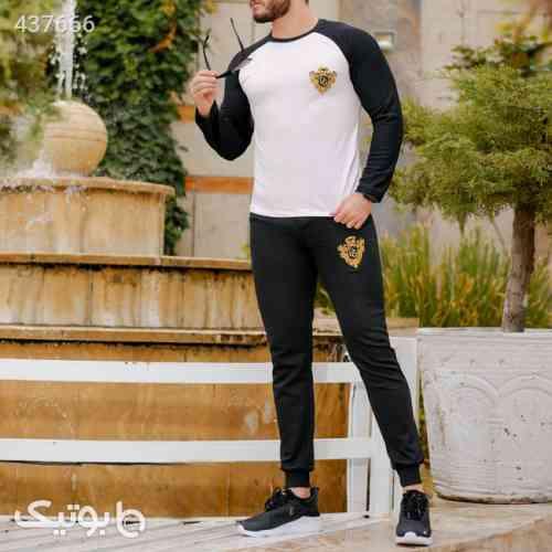 https://botick.com/product/437666-ست-بلوز-و-شلوار-مردانه-مدل-Felix