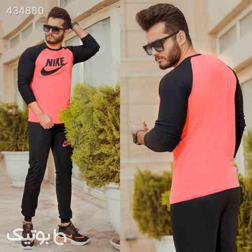https://botick.com/product/434880-ست-بلوز-و-شلوار-مردانه-Nike-مدل-Emet