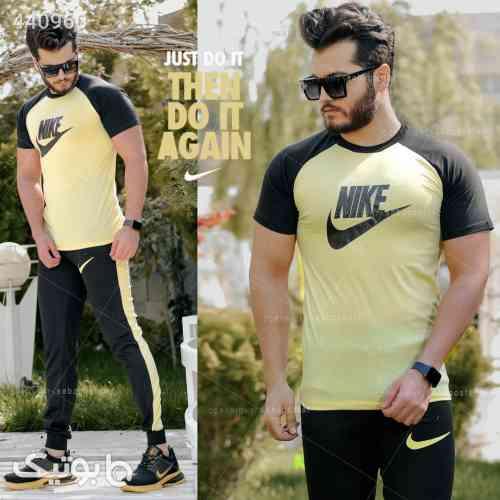 https://botick.com/product/440960-ست-تیشرت-وشلوار-مردانه-Nike-