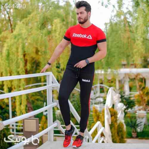 https://botick.com/product/444490-ست-تیشرت-وشلوار-مردانه-Reebok-مدل-Lanta