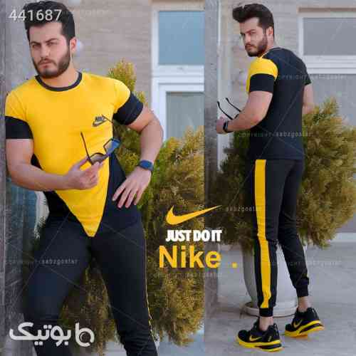 https://botick.com/product/441687-ست-تیشرت-وشلوار-Nike-مدل-Ander
