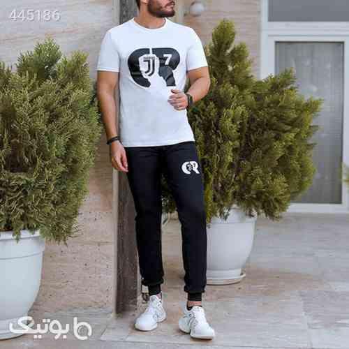 https://botick.com/product/445186-ست-تیشرت-و-شلوارمردانه-Cr7-مدل-Juventus