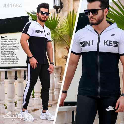 https://botick.com/product/441684-ست-تیشرت-و-شلوار-زیپ-دار-مردانه-Nike-