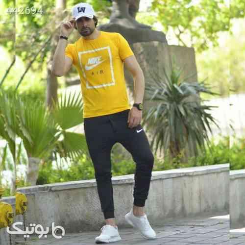 https://botick.com/product/442694-ست-تیشرت-و-شلوار-مردانه-BALIK-
