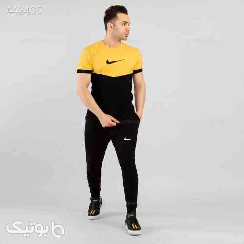 https://botick.com/product/442435-ست-تیشرت-و-شلوار-مردانه-Nike-مدل-12785