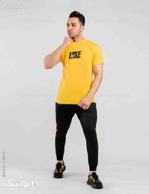 https://botick.com/product/440068-ست-تیشرت-و-شلوار-مردانه-Nike-مدل-13072