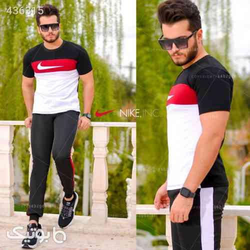 https://botick.com/product/436315-ست-تیشرت-و-شلوار-مردانه-Nike-مدل-Hank