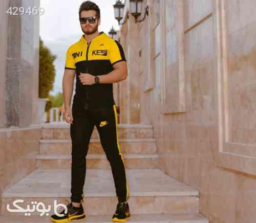 https://botick.com/product/429469-ست-تیشرت-و-شلوار-مردانه-Nike-مدلHero