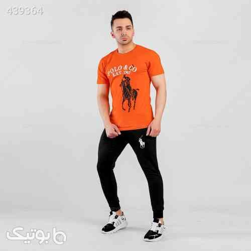 https://botick.com/product/439364-ست-تیشرت-و-شلوار-مردانه-Polo-مدل-13052
