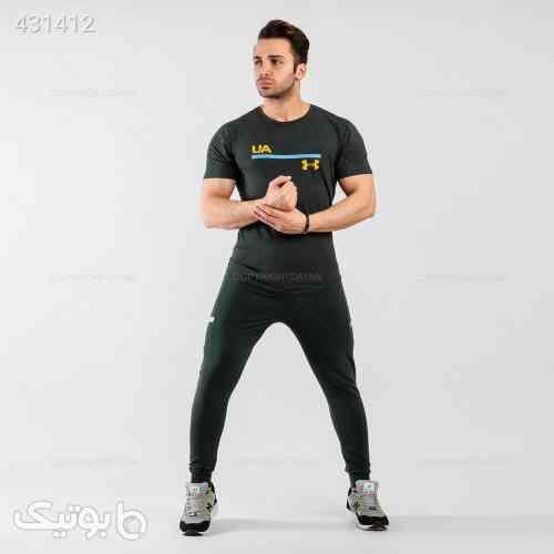 https://botick.com/product/431412-ست-تیشرت-و-شلوار-مردانه-Under-armour-