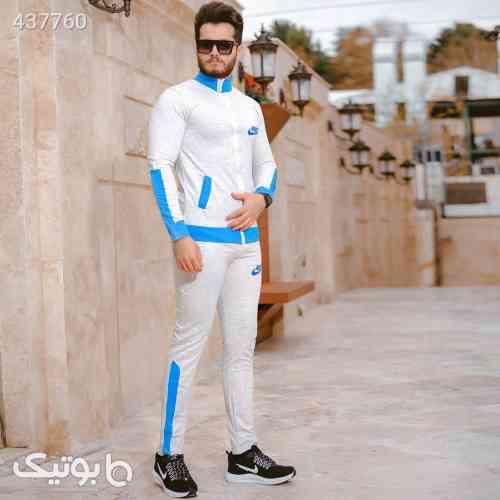 https://botick.com/product/437760-ست-سویشرت-و-شلوار-مردانه-مدل-Lukas