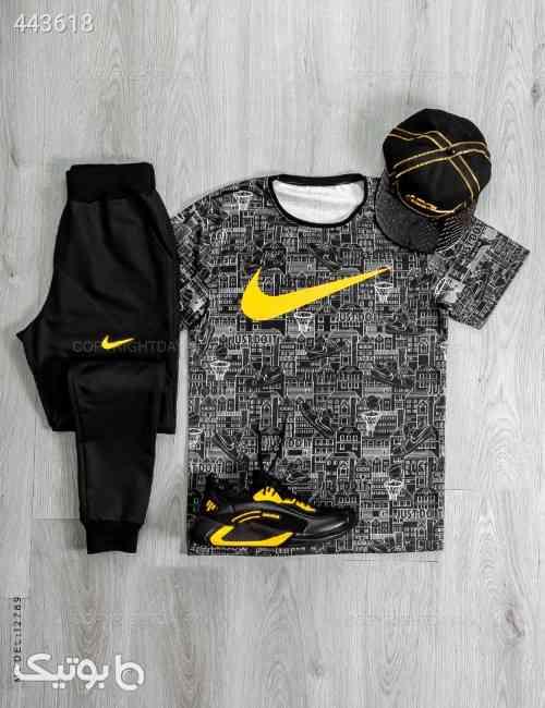 https://botick.com/product/443618-ست-مردانه-Nike-مدل-S2789