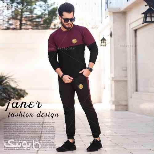 https://botick.com/product/431046--ست-بلوز-و-شلوار-مردانه-مدل-Janer-