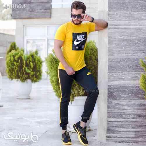 https://botick.com/product/440803--ست-تیشرت-وشلوار-مردانه-Nike-