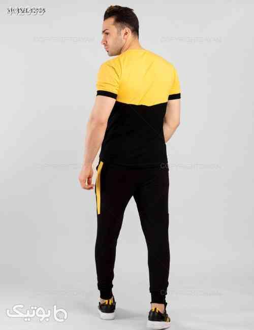 https://botick.com/product/442338--ست-تیشرت-و-شلوار-مردانه-Nike-مدل-12785-