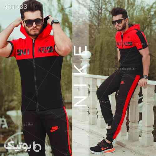 https://botick.com/product/431033--ست-تیشرت-و-شلوار-مردانه-Nike-مدلHero-