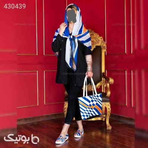 https://botick.com/product/430439-ست-روسری-کفش--و-کیف-برند-سلینا