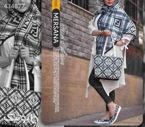 https://botick.com/product/434877-ست-کیف-و-کفش-و-روسری-mersana