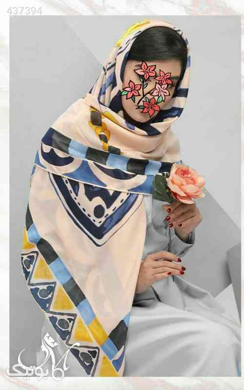https://botick.com/product/437394-روسری-ابریشم