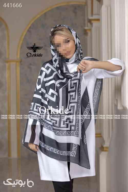 https://botick.com/product/441666-روسری-نخ-تافته-سایز-130-