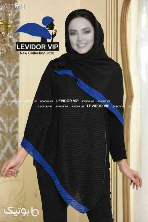 https://botick.com/product/431681-روسری-پلیسه-نخی