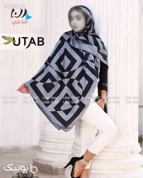 https://botick.com/product/438692-روسری-یونیک-دور-دست-دوز-