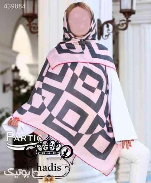 https://botick.com/product/439884-روسری-