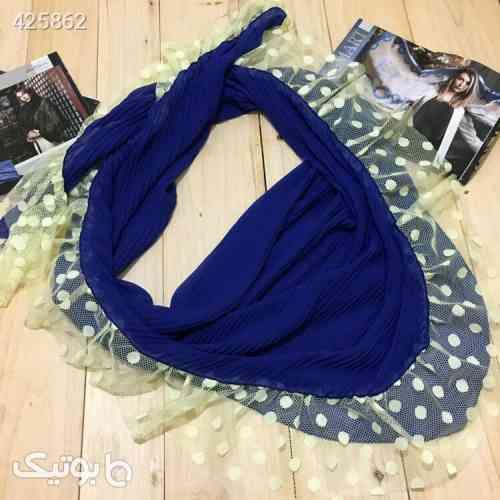 https://botick.com/product/425862-روسری