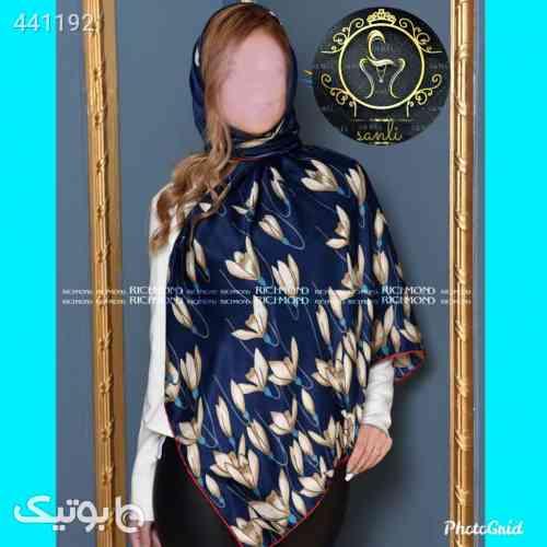 https://botick.com/product/441192-روسری