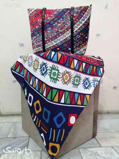 https://botick.com/product/438720-ست-کیف-و-روسری