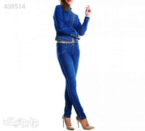 https://botick.com/product/438514-خرید-اینترنتی-شلوار-جین-زنانه-آبی-رنگ-برند-dodona-از-ترکیه