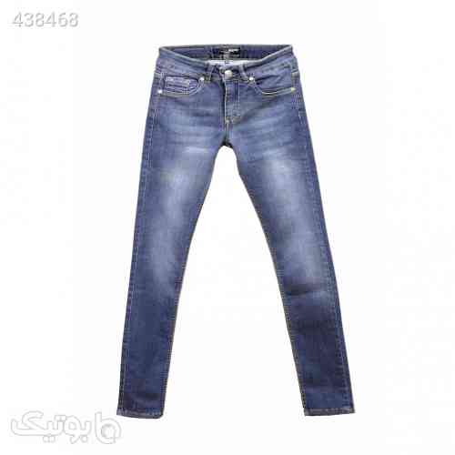 https://botick.com/product/438468-خرید-مستقیم-شلوار-جین-زنانه-برند-ldrwear-از-ترکیه