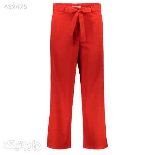 https://botick.com/product/432475-شلوار-بگ-گشاد-قد-90--زنانه-قرمز-مدل-234
