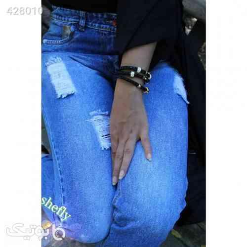 https://botick.com/product/428010-شلوار-زنانه-جین-مام-استایل-421