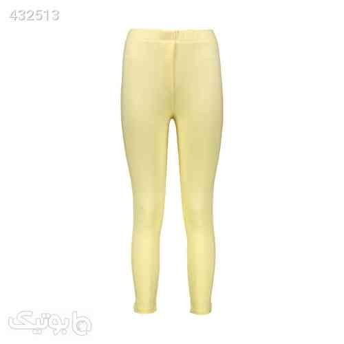 https://botick.com/product/432513-لگینگ-زنانه-کد-2-رنگ-زرد