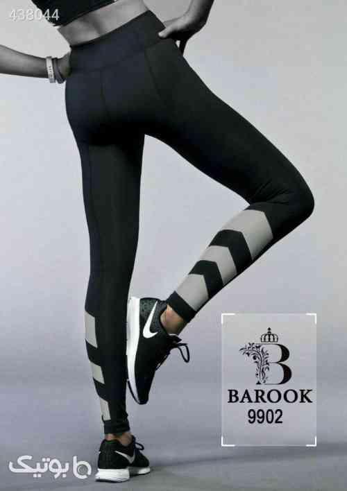 https://botick.com/product/438044-لگ-تک-چاپی-جدید-Barook