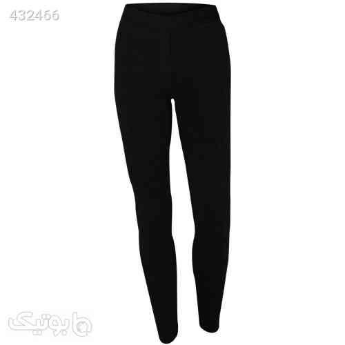 https://botick.com/product/432466-لگ-زنانه-مدل-Simple-Black