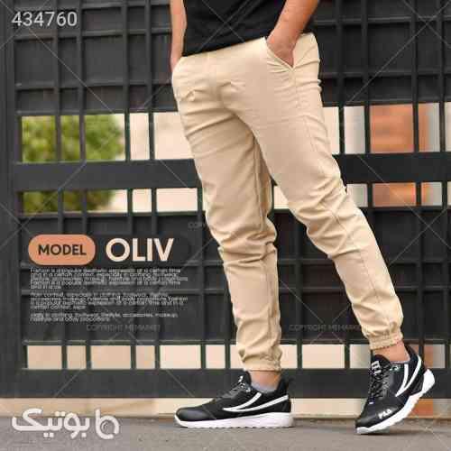 https://botick.com/product/434760-شلوار-اسلش-مردانه-مدل-OLIV