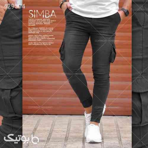 https://botick.com/product/429594-شلوار-اسلش-مردانه-مدل-SIMBA