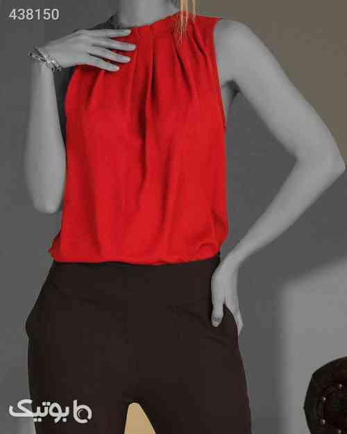 https://botick.com/product/438150-شومیز-آستین-حلقهای-زنانه---قرمز