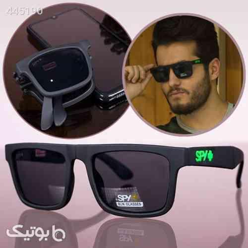 https://botick.com/product/445190-عینک-آفتابی-مدلSpy