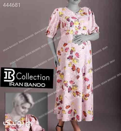 https://botick.com/product/444681-پیراهن-مجلسی-و-شیردهی-مدل-فلورا