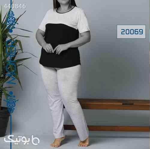 https://botick.com/product/440846-ست-بلوز-شلوار-سایز-بزرگ-جدید-زنانه