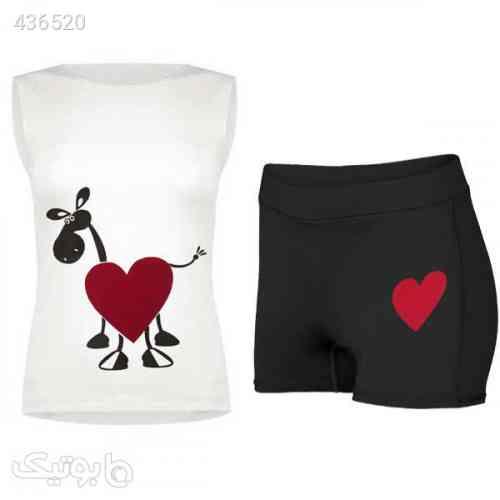 https://botick.com/product/436520-ست-تاپ-و-شلوارک-زنانه-مدل-Love