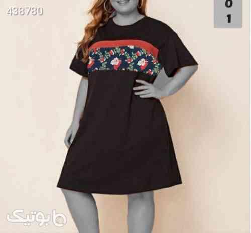 https://botick.com/product/438780-پیراهن-(سایز-بزرگ)