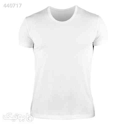https://botick.com/product/440717-زیرپوش-مردانه-کیان-تن-پوش-مدل-U-Neck-Shirt-Classic-W