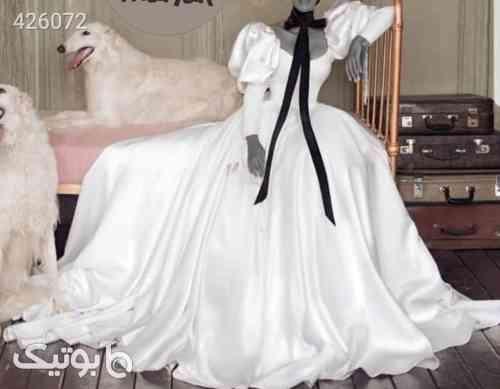 https://botick.com/product/426072-لباس-عروس-مزون-دوز-ماهک-کد۷۶۲-ساتن-