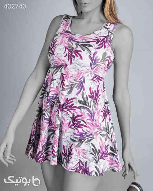 https://botick.com/product/432743-پیراهن-دخترانه-طرح-برگ