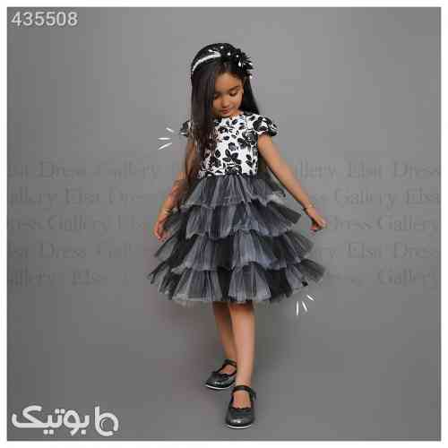 https://botick.com/product/435508-پیراهن-گلدار-دخترانه