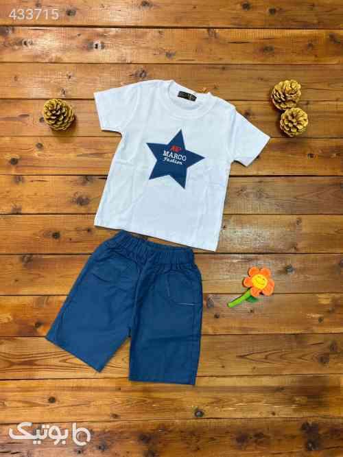 https://botick.com/product/433715-تی-شرت-شلوارککتان-ستاره